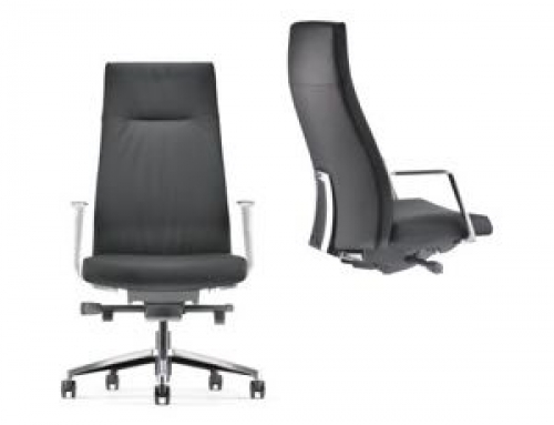 Director Chair – PM6310L-18S54
