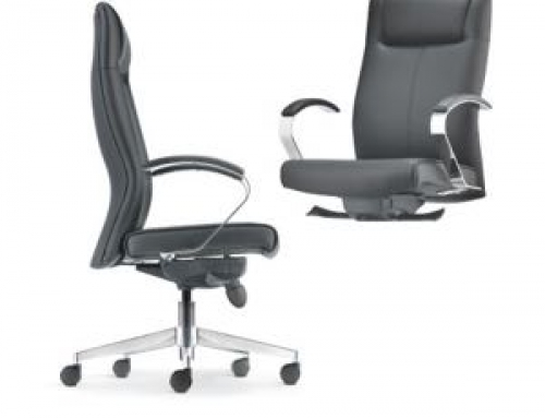 Director Chair – ZY5210L-16S50