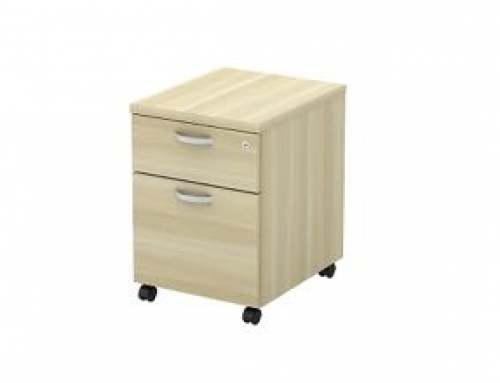 Drawer – Q-YM-2