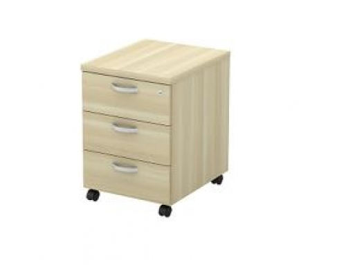 Drawer – Q-YM-3