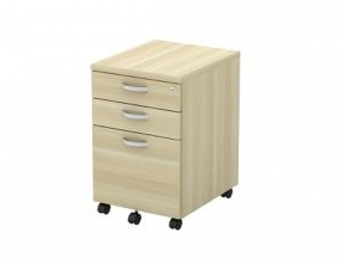 Drawer – Q-YMP-3