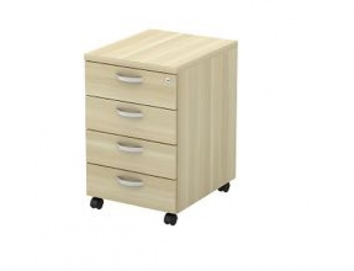 Drawer – Q-YMP-4