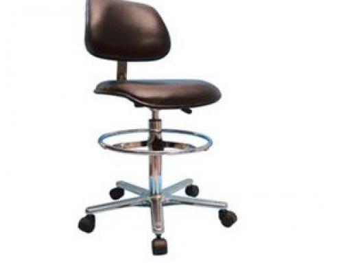 ESD Chair – ESD-C-6178HT1