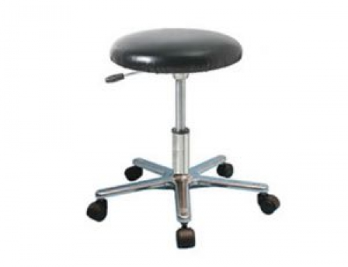 ESD Chair – ESD-C-6178LS2