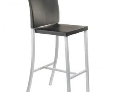 General Chair – DC-H
