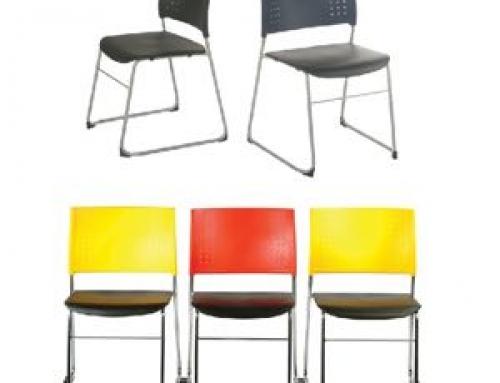 General Chair – ST-L