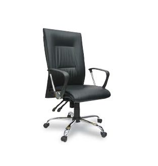 Medium Back Chair - KS152L-10S5568