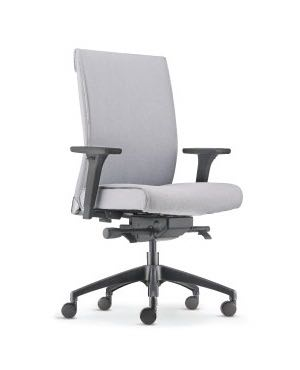 Medium Back Chair - PG5111F-20D9010