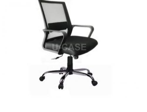 Mesh Chair – M-108C1