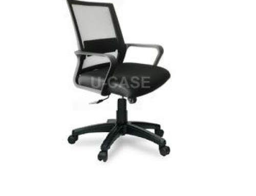 Mesh Chair – M-108E2
