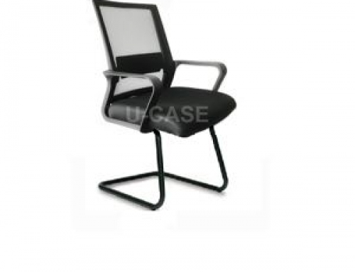 Mesh Chair – M-108V3