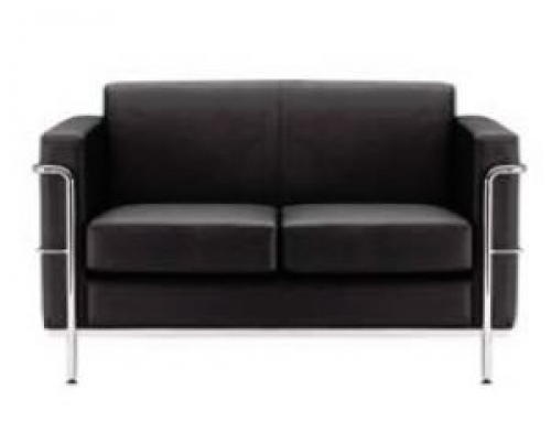 Sofa Chair – Kimberly KB015H-2
