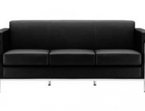 Sofa Chair – Kimberly KB015H-3