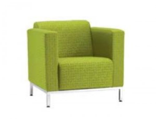 Sofa Chair – Mida MD035H-1
