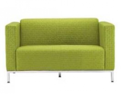 Sofa Chair – Mida MD035H-2