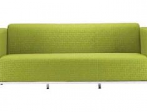 Sofa Chair – Mida MD035H-3