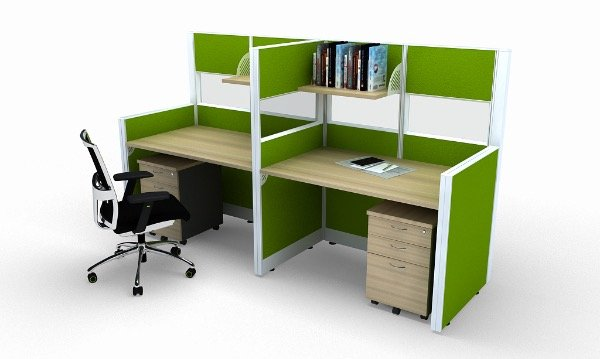 u case office furniture malaysia office furniture system penang rh u case com case office furniture wadeville case office furniture (pty) ltd